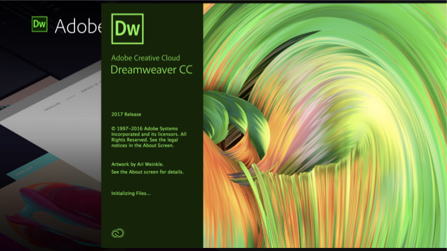[初心者向き] FTPツールは四次元ポケット!!Dreamweaver CC 2017のFTP機能を使用してみる
