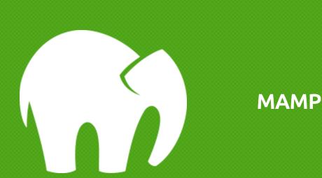 既存のWordPressサイトをローカル環境に移行する